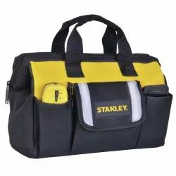 Stanley 12 Open Mouth Bag Stst512114