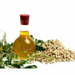 Moringa Oil Uses And Benefits