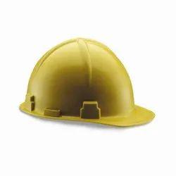 udyogi Ratchet Frp Working Safety Helmet, Standard: Is 2925: 1984,Dgms, Model Name/Number: Thermoguard 9000 Series