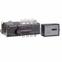 ASCO Series 230 Automatic Transfer Switch