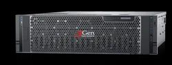 128GB Dell Hyperconverged Infrastructure Solutions, Model Name/Number: 3gen V9000, Dual