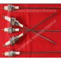 Spark Plug Type Ceramic Ignition Electrode