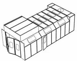 3D CAD Designing