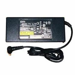 Sony Black 19.5V 4.7 A Power Adapter