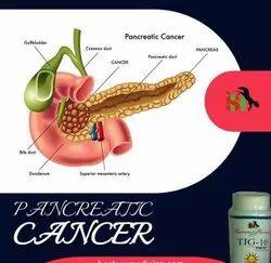 Pancreatic Cancer Medicine