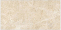 Granoland Mystiq Brown Porcellanato Tiles, For Flooring, Thickness: 9.3mm