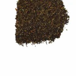 Halogreen TGBOP Leaf Tea