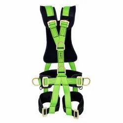 Pn 56 Full Body Harness