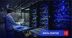 Data Center Networking Service, Pan India