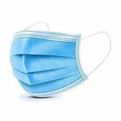 non woven surgical face mask
