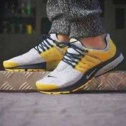 Men Nike Presto USA Running Shoes