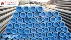 API 5L X70 PSL2 Seamless Pipes