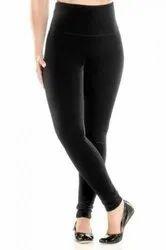 Designer Stretchable Legging