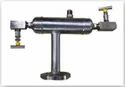 Condensate Pot Assembly