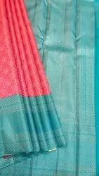 Latest Sarees In Coimbatore