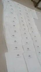 Logo Printing Service, In Mangalore