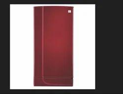 Godrej RD EDGE 205B 23 TRF 190 Ltr Direct Cool Refrigerator
