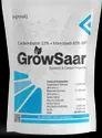 GrowSaar