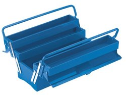 YATO 475*230*365 Cantilever Tool Boxes, For Home, Size: 13 Inch