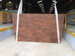 Multicolor Big Slab Granite Slabs