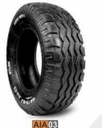 ADDO INDIA AIA-03 Nylon Tyre