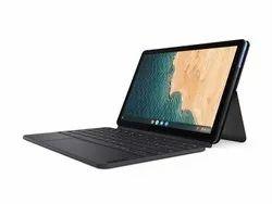 Lenovo IdeaPad Duet Chromebook CT-X636F 4GB/128GB