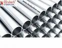 Nickel Alloy 201 Pipes & Tubes