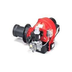 Mild Steel Sookook Gas Burner, Model Name/Number: Maxi 5