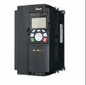 INVT GD350A Series High-Performance & Multifunction VFD