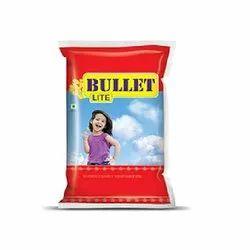 Fortune Bullet Lite - Blended Edible Vegetable Oil, Liquid, Rich In vitamin