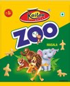 Fryum Kailaa Zoo