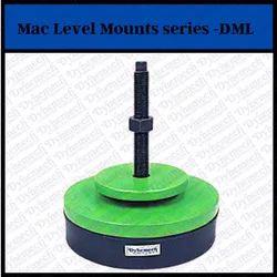 Dynemech Mac Level Series DML