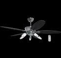 Havells AUREUS-FHCAURCCRP52 Ceiling Fan