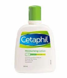 CETAPHIL  MOIS LOTION 250ML