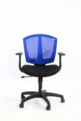 Smart Customized Chairs