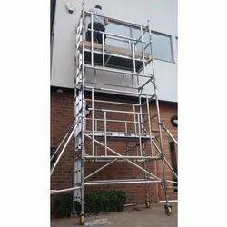 20 ft Aluminium Scaffolding Ladder