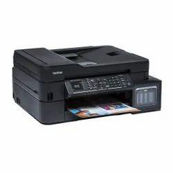 Brother MFC-T910DW Printer Wi-Fi Printer