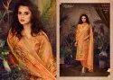 Belliza Designer Studio Maanya Modal Satin Digital Print Dress Material Catalog