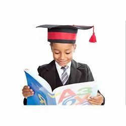 Education Plan Life Insurance Services, Annually, Age Limit: 0(90 Days)-12