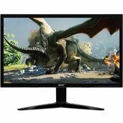 Tn Panel Acer Gaming Monitor 21.5