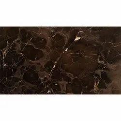 Irish Brown Coloured Marble