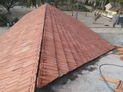 Mangalore Tiles Roofing And Waterproofing Services