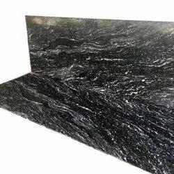 Black Marquino / Markino Granite Slabs