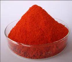 Sodium Nitrophenolate (Atonik)