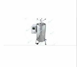 Superklave High Pressure Autoclave