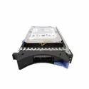 Ibm 73 Gb Hard Drive - 26k5709, 39r7308, 39r7340, 26k5152
