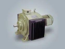 POWERMAG 5 KW Eddy Current Variable Speed Drive Motor