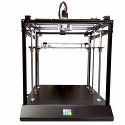 Sculptbot Pro FDM 3D Printer