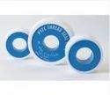 Thread Sealing Tapes
