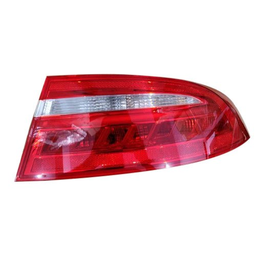 Led Red Jaguar XE Car Tail Lights, Rs 18500 /piece Bhavika Enterprises |  ID: 22677979233